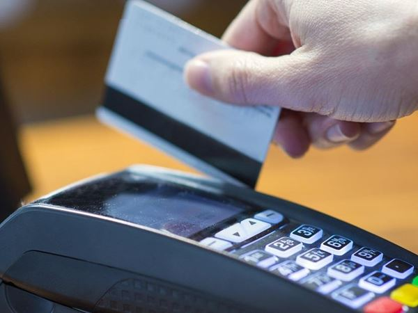 Card Payments Task Force
