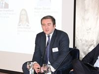 "AmCham Co-organized Event ""Is the Adriatic Region the Next Big Thing for Private Equity Investors?"""