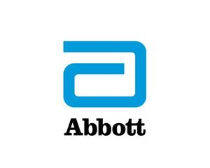 Abbott Laboratories d.o.o.
