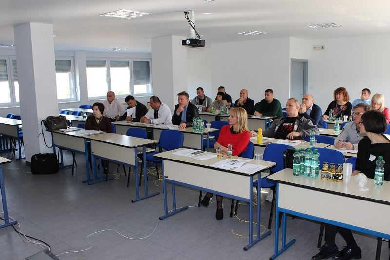 customs administration course Customs administration as a study of the administration of customs handling customs administration courses are all licensed customs.