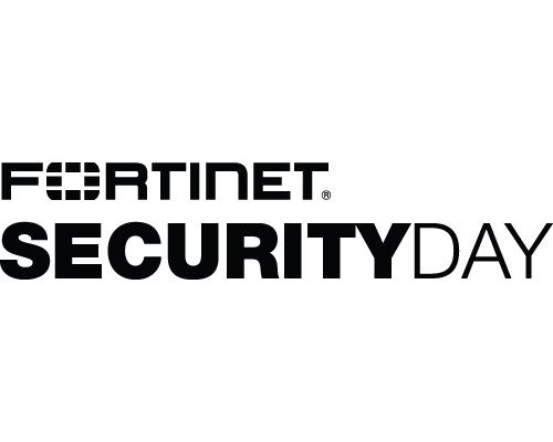 Fortinet presents 4th edition of Fortinet Security Day in Zagreb