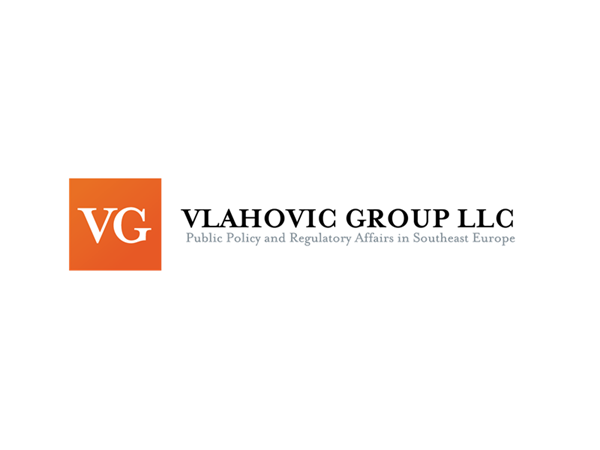Vlahovic Group Strengthens Brussels Operations With New Office