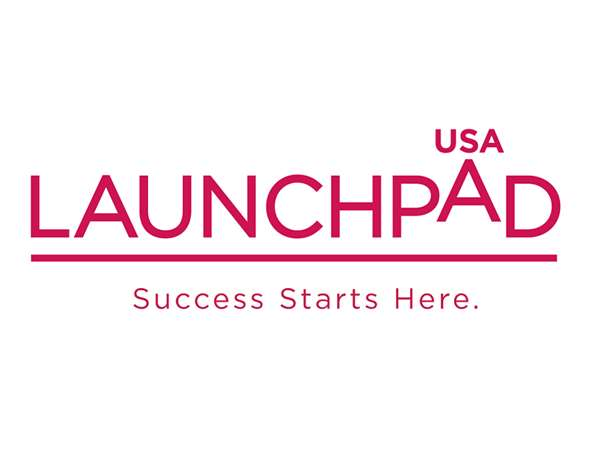 Webinar Launchpad USA: Promoting Successful Business Transactions and Avoiding Litigation in the U.S. and Canada