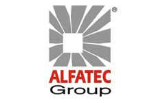 ALFATEC Group d.o.o.