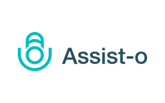 Assist-o LLC