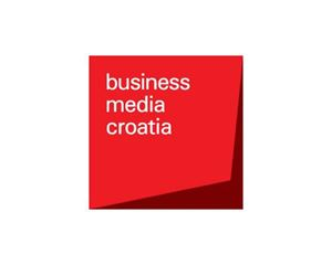 Business Media Croatia d.o.o.