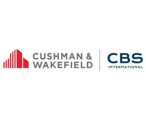 CBS International d.o.o. - Cushman & Wakefield