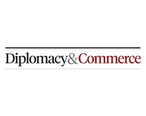 Diplomacy&Commerce - Color Media Communications d.o.o.