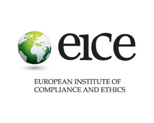 European Institute of Compliance and Ethics