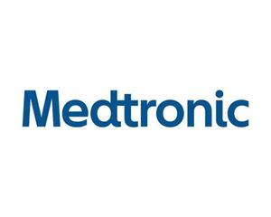 Medtronic Adriatic d.o.o.