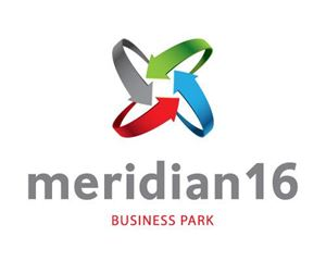 Meridian 16 business park d.o.o.