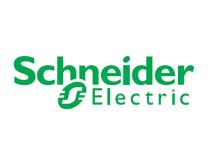 Schneider Electric d.o.o.