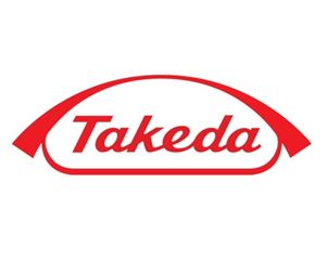 Takeda Pharmaceuticals Croatia d.o.o