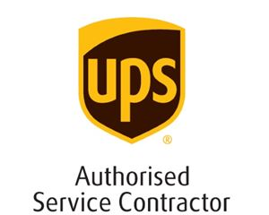 Rhea d.o.o. - UPS Authorised Service Contractor
