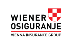 Wiener osiguranje Vienna Insurance Group d.d