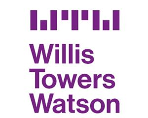 Willis Towers Watson d.d.