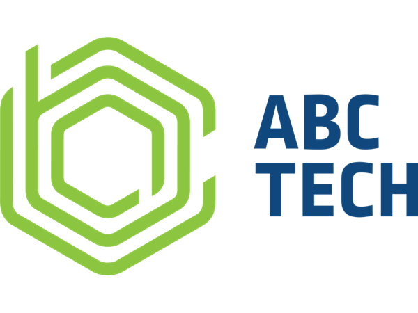 Welcome New Member: ABC TECH ZAGREB d.o.o.
