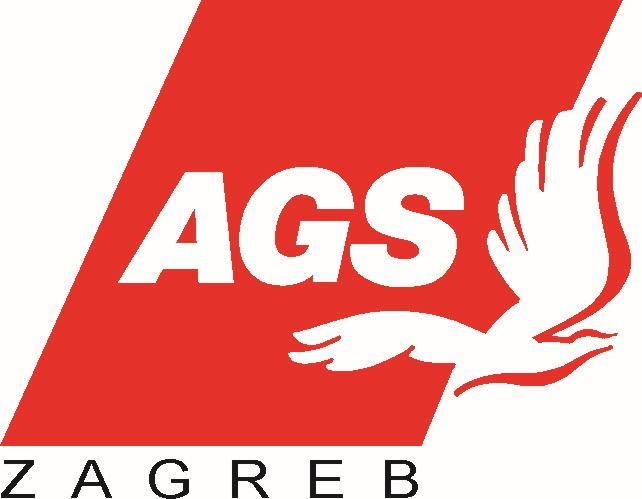 Moving and storage services are operational by AGS Movers Zagreb