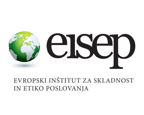 Conference on Compliance and Ethics, Bled
