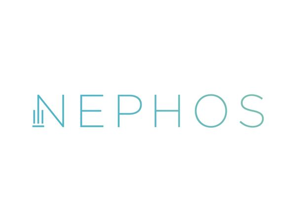 Welcome New member: Nephos d.o.o.