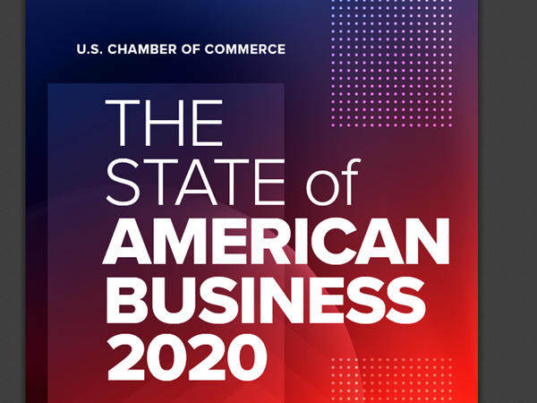 2020 State of American Business