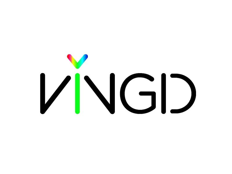 Welcome New Member: Vingd d.o.o.
